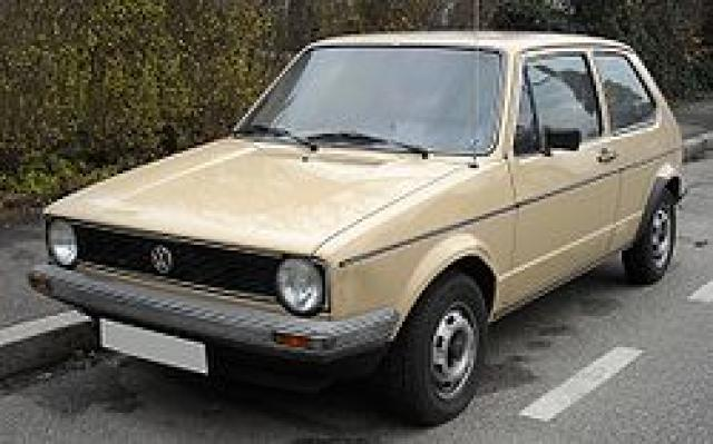 File Vw golf 1 h sst likewise Sale additionally Engine likewise Index besides Volkswagen Gol 2 0 1986 Specs And Images. on 1987 vw cabriolet convertible