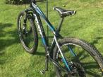 Daiktas Pivot Carbon Mountain Bike
