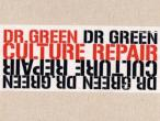 "Daiktas dr Green ""Culture Repair"""