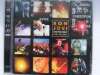 Daiktas Bon Jovi - One wild night live 1985-2001