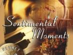 Daiktas Sentimental Moments (mp3 planet)