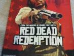 Daiktas red dead redemption guide