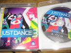 Daiktas Just dance 3