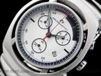 Daiktas BMW williams f1 team watch